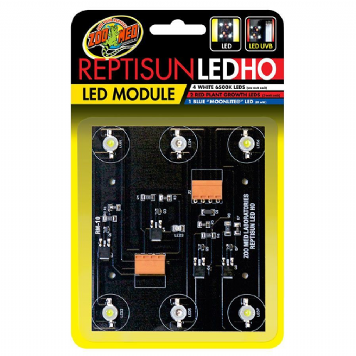 ZM Reptisun LED Replacement Module RM-10